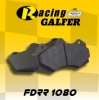 Galfer zavorne ploščice- racing/ Rally WRC, Circuit, Formula