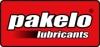 Pakelo Gear Oil EP/E-GL-5 SAE 80W90 5/L